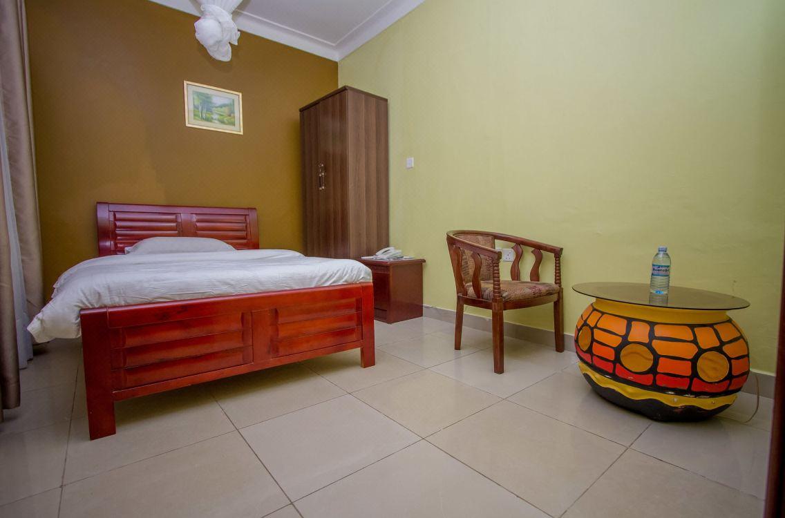 tizza-hotel_bushenyi